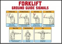 PS-735 Forklift Ground Guide Signals.jpg