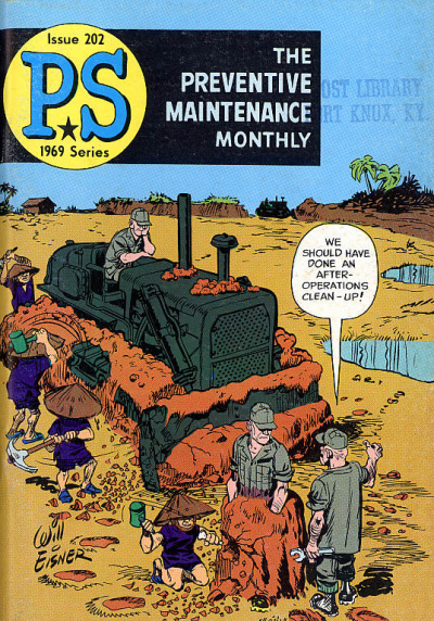 Pdf Magazine Download >> Issue 202, September 1969 - PS Magazine Archive