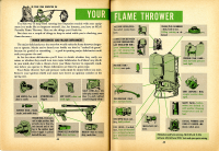 BYOI 071 Flame Thrower.png